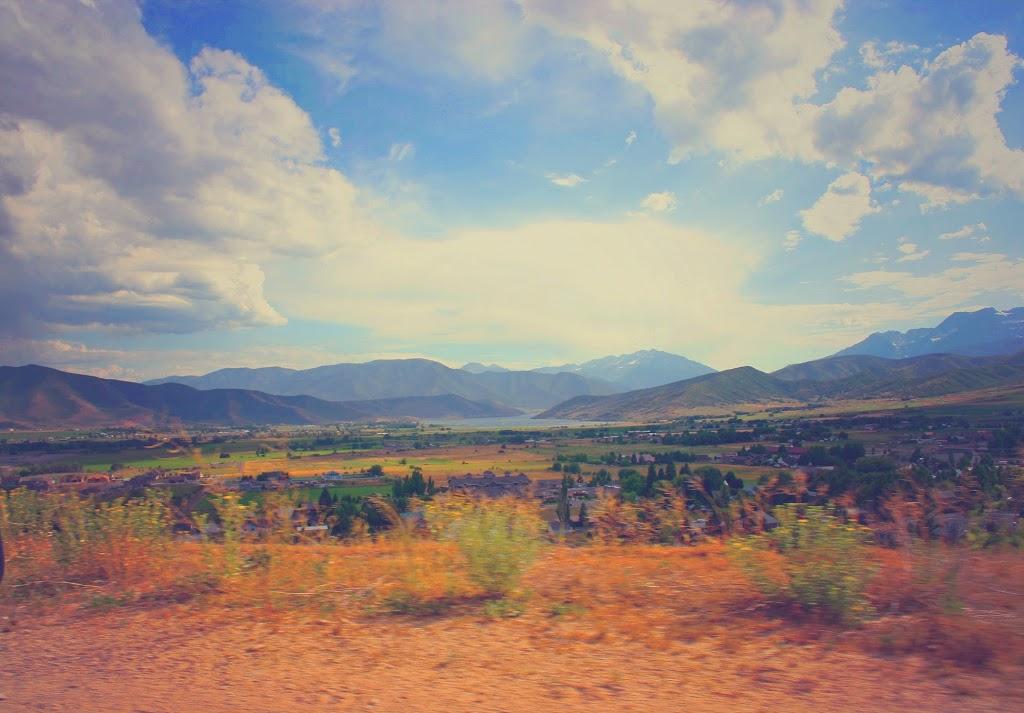 Technicolor Valley